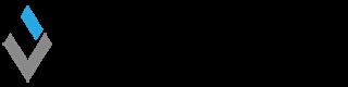 株式会社ユニティービジョン(UNITY VISION.inc)